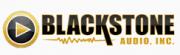blackstone-logo