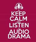 keep-calm-and-listen-to-audio-drama_120