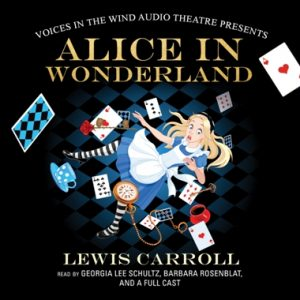 alice-in-wonderland-cover-art_380