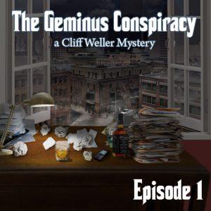 cliff-weller-episode-1