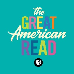 great-american-read-logo_250