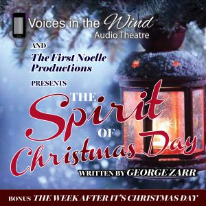 the-spirit-of-christmas-day_final_version