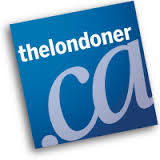 the-londoner