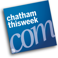 chatham_this_week