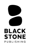 blackstone-publishing_logo-1