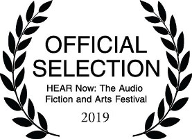 HNF Official Selection 2019_200